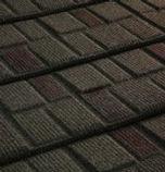 Royal Uagnda Kampala Tilex imports ltd Roofing