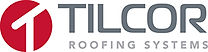 Stone coated roofing systems Uganda, Tilcor Roofing Systems, Tilcor roofing Uganda, Right Build Uganda, Right Build Uganda, the best roofing Uganda, Stone coated roofing tiles Uganda
