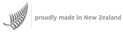 Made in NZ logo.png