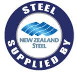 New Zealand steel Logo .jpg