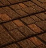 Royal Roofing Uagnda Tilex Imports ltd