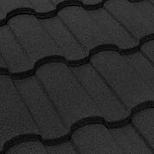 tilcor antica, charcoal, stoane coated roofing Uganda