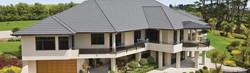 Uganda roofing, roofing Uganda