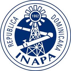 inapa Logo INAPA[1]