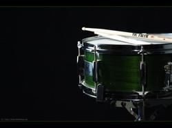 drum-wallpaper.jpg