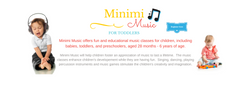 Minimi Music revised 0922.png