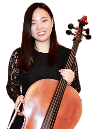 Sally Cello_edited.png