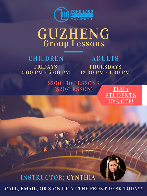 Guzheng Group Lessons.png