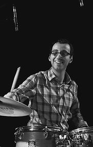 Mark Athanasiadis drum teacher.jpg