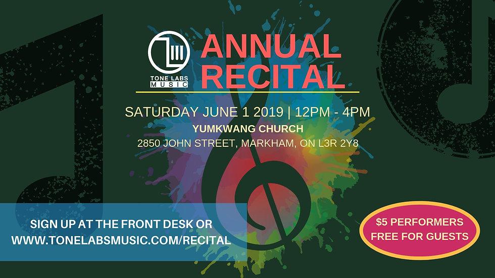 TLM Spring Recital 2019.jpg