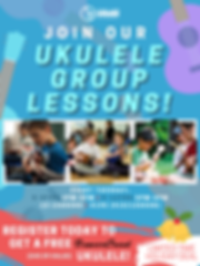 Ukulele Group Lessons info (large).png