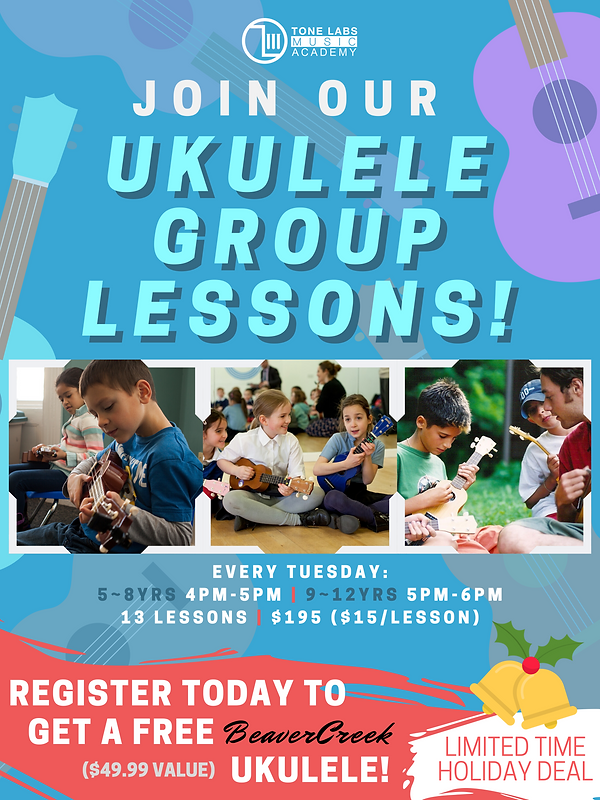 Ukulele Group Lessons info (large).png
