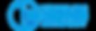 TLMA Horizontal Logo.png