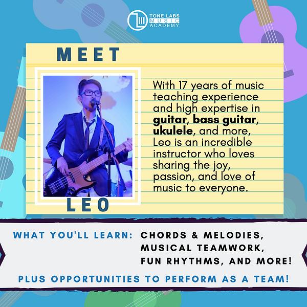 Ukulele Group Lessons Leo.png
