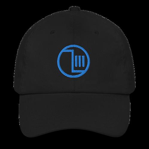 TLM Signature Flexfit Cap