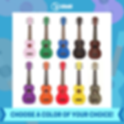 Ukulele Colours.png