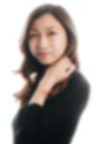Headshot - Tham_edited.png