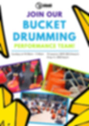 BUCKET DRUMMING A4 Promo.jpg