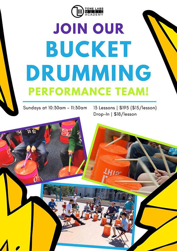 BUCKET DRUMMING A4 Promo.jpg