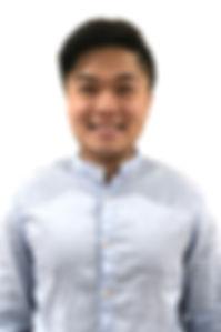 TLM Teacher - Oscar_edited.jpg