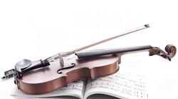 violin bg.jpg