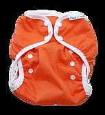 Fralda reutilizavel cueca impermeavel Fralda Reutilizavel como utilizar penso higienico reutilizavel copo menstrual incontinencia cueca menstrual protetor de seio reutilizavel