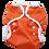 Thumbnail: Cueca Reutilizável Impermeável