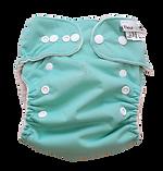 Fralda reutilizavel ajustada Fralda Reutilizavel como utilizar penso higienico reutilizavel copo menstrual incontinencia cueca menstrual protetor de seio reutilizavel