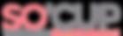 SOCUP-logo_edited.png