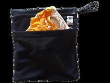 fralda reutilizavel cueca impermeavel penso higienico reutilizavel incontinencia copo menstrual cueca menstrual protetor de seio reutilizavel liner hamac