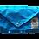 Thumbnail: Bolsa Impermeável Reutilizável