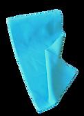 liner fralda reutilizavel penso higienico reutilizavel copo menstrual incontinencia protetor de seio reutilizavel cueca menstrual