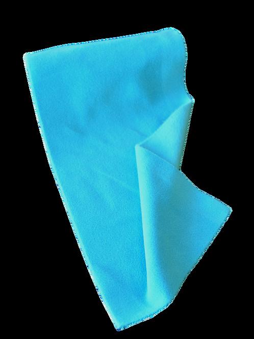 Proteção micropolar reutilizável (liners) x10