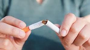 images fumeur.jpg