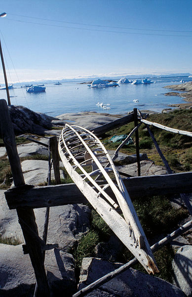 Grönland Kajak.jpg