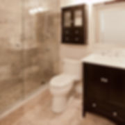 Cary-Apex-Holly-Springs-Garner-NC-Bathroom-Remodeling-Renovations-Tile-JW-Fine-Remodeling