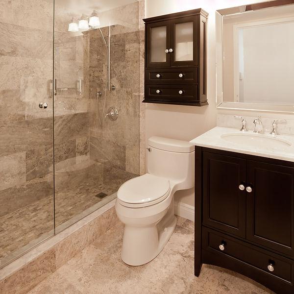 Cary-Apex-Holly-Springs-Garner-NC-Bathroom-Remodeling-Renovations-Tile-JW-Fine-Remodeling