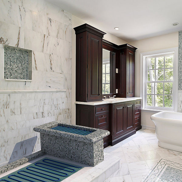 Bathroom-Shower-WarmlyYours-Temp-Zone-Shower-Mat-Seat-Base