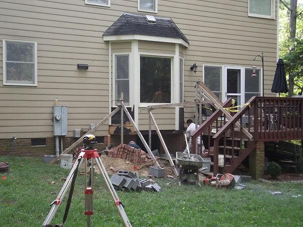 Shreve Remodeling 2012 (23).jpg