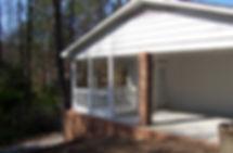 screen-porch-room-additions/raleigh-durham/clayton-benson
