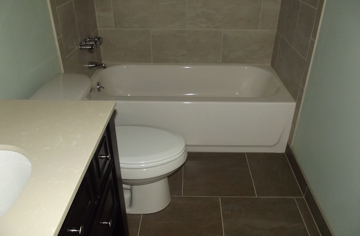 North-Raleigh-Wake-Garner-NC-Bathroom-Remodeling-Tub-Tile-Shower-Installer-JW-Fine-Remodeling