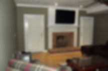 basement-family-room.jpg