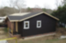 home-addition-room-expansion-raleigh