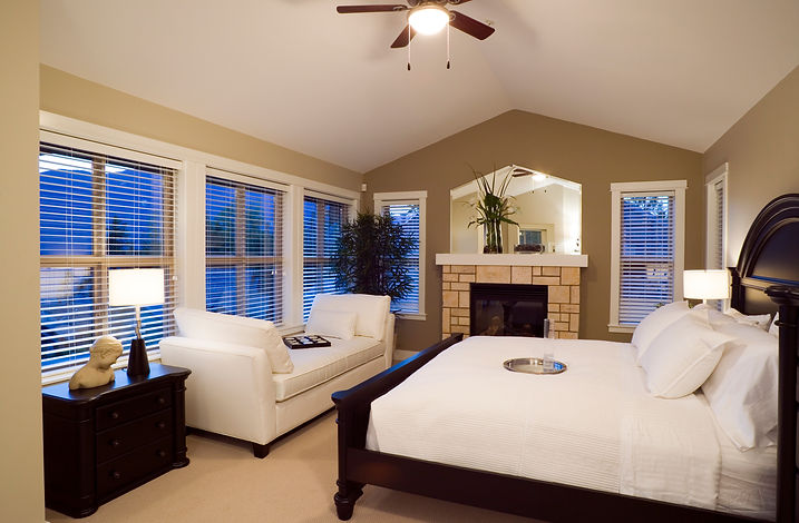 home-office/study-addition-raleigh-durham-nc