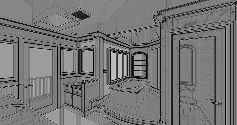 CAD-Bathroom-Designers-Raleigh-NC-JW_Fine_Remodeling