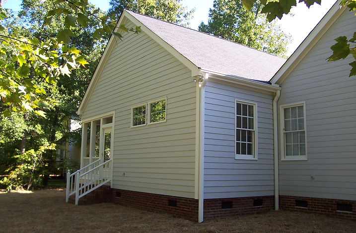 home-office/study-screen-room-addition-raleigh-durham-nc