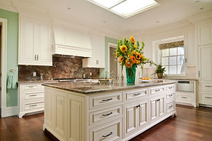 kitchen-remodeling-cary-nc-jw-fine-remod