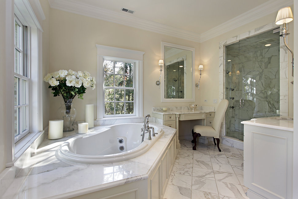 Luxury-Home-Master-Bathroom