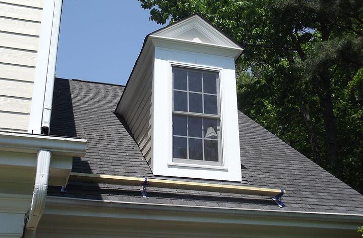 attic-roof-dormer.jpg