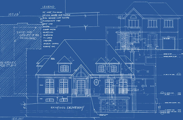 room-addition-architectural-plans-raleigh-durham-nc